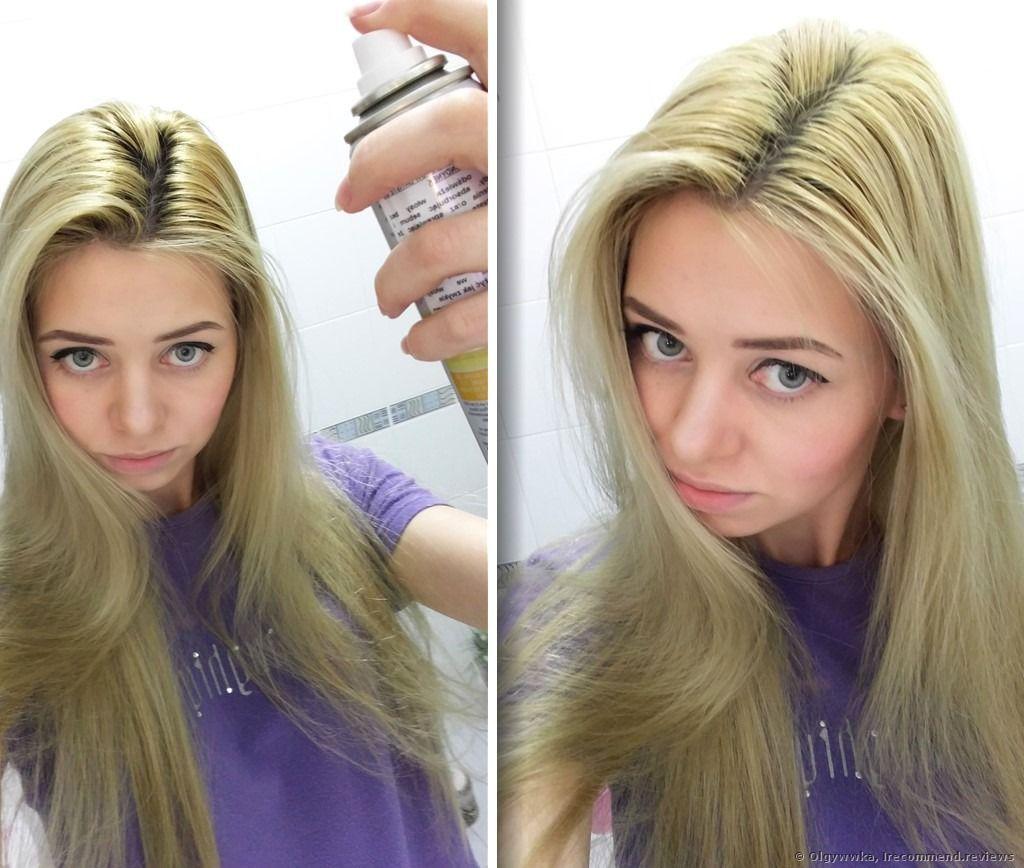 Batiste Dry Shampoo Review Batiste Dry Shampoo Hair Beauty Dry Shampoo