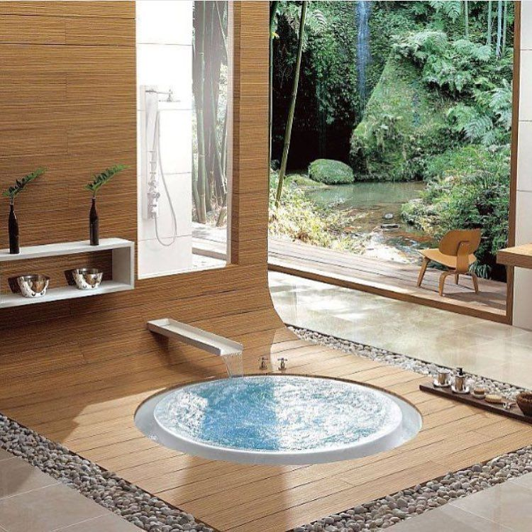 Trending 24 Beegcom Best Furniture Store Names Best Interior