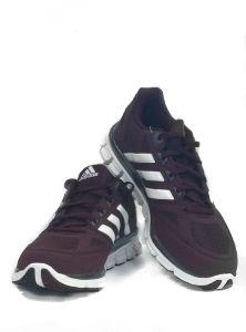 2014 Adidas Footwear - Maroon