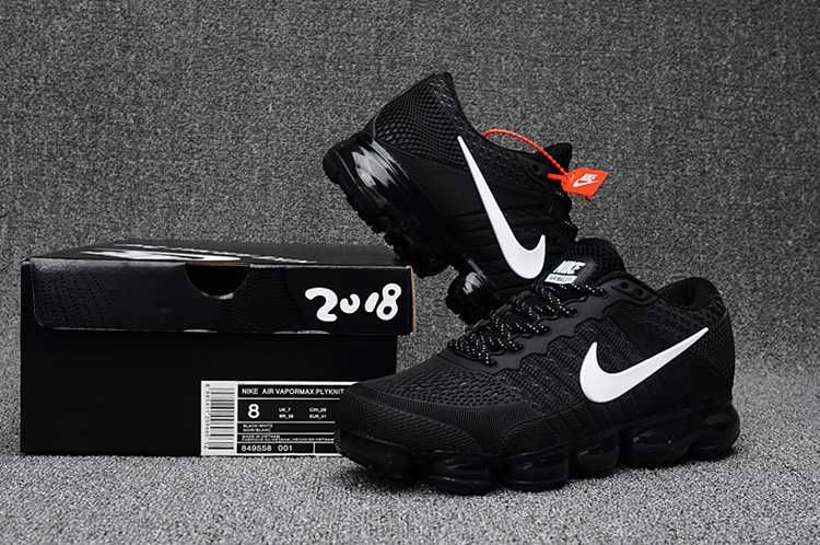 887d1647e65d0 ... coupon code for nike max 2018 kpu top air max running shoes women men  black white