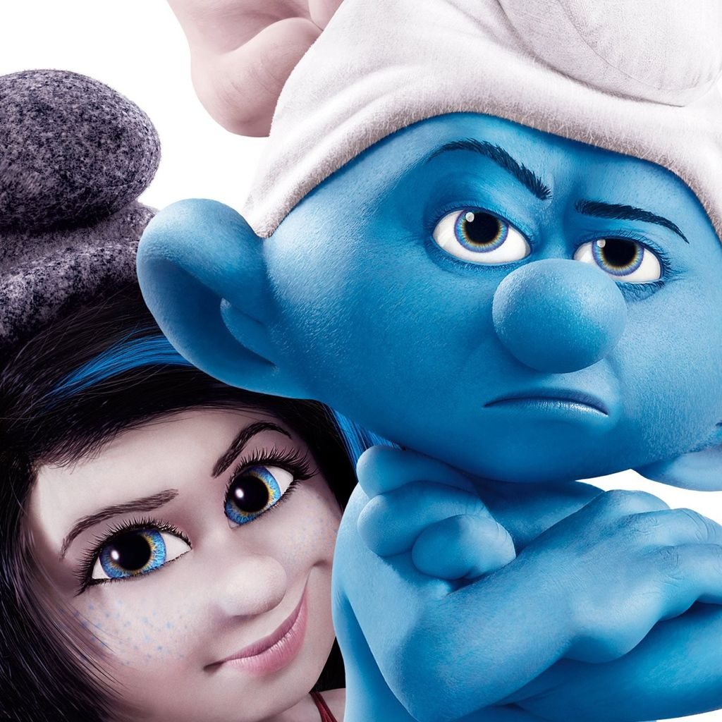 are you looking for smurf hd wallpapers? download latest collection