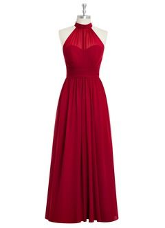 new product aee15 0c1bf Iman in 2019   Outfits   Abschlussball kleider, Weinrotes ...