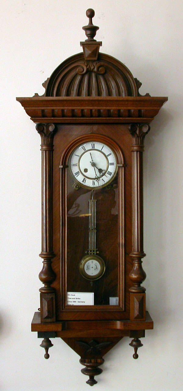 antique clock picturesAntique Clocks Chicagorepair and