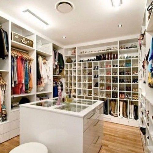 Genial Closet Island Dresser   Google Search