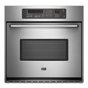 Compare Features And Products Reviews Online Maytag Electric Wall