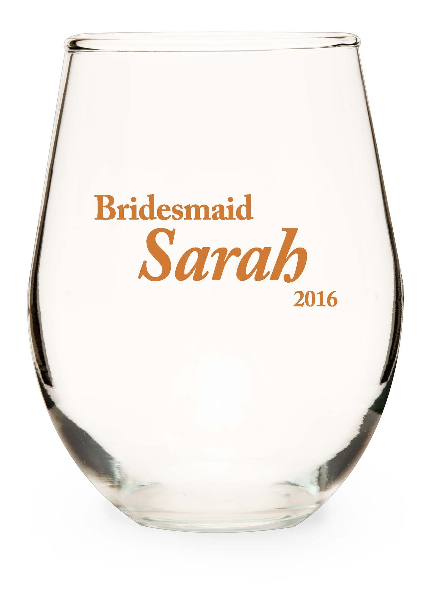 wedding candles, wedding favors, wedding party gifts, personalized ...