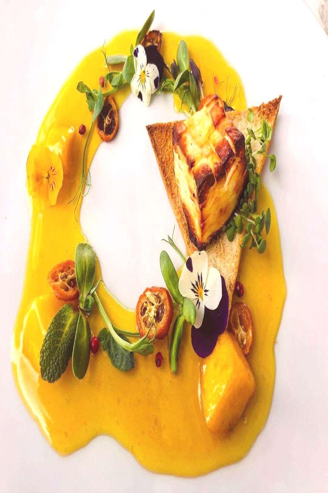 #cypruscooking #sweet #salty #icomo #when #meet #chef #food #the #fo | When the sweet meet the salty | #icomo #cypruscooking #chef #foYou can find Food quotes and more on our website.| When the sweet meet the salty | #icomo #cypruscooking #chef #fo