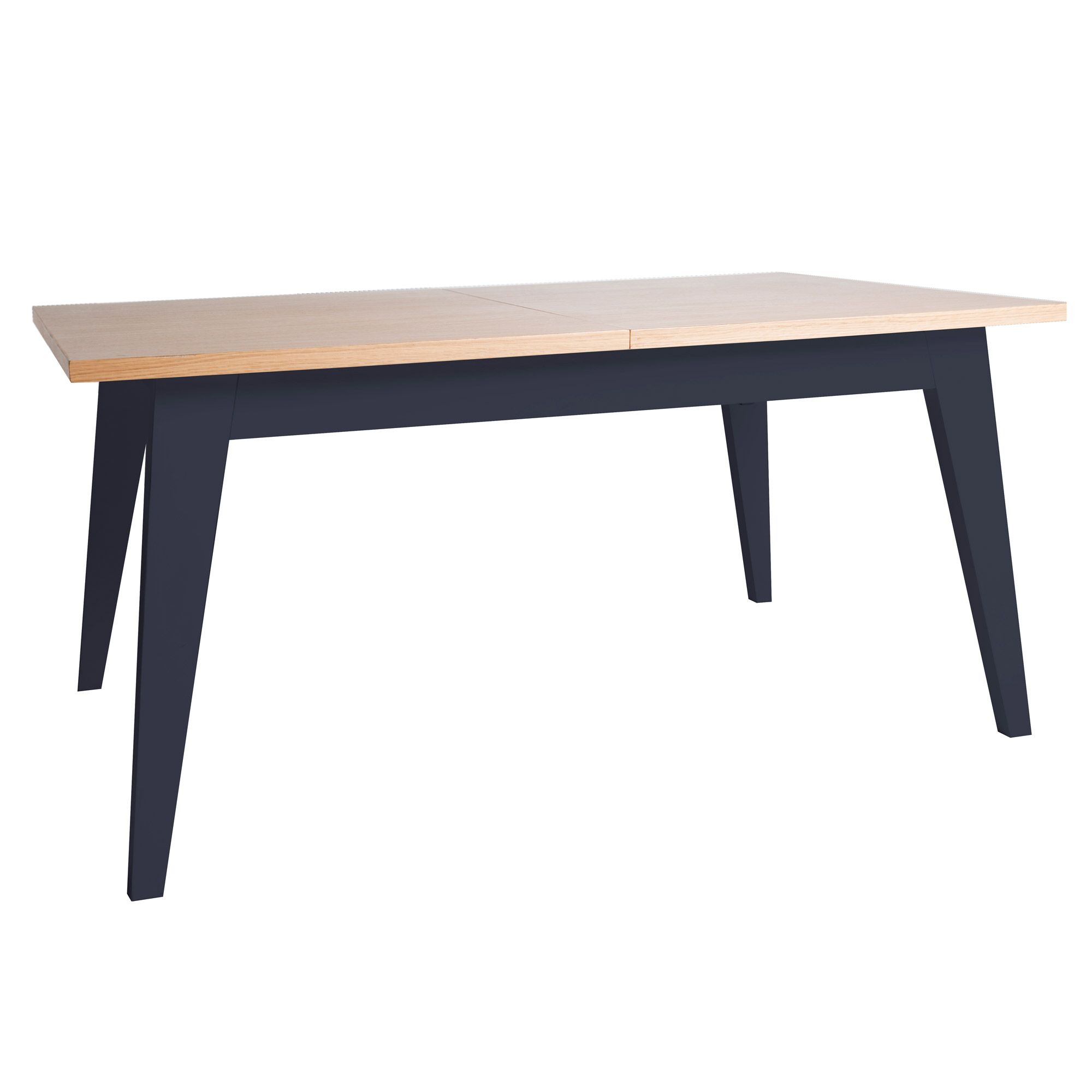 Meuble Milo Alinea Milo Tables Rectangulaires Tables Chaises Table De Repas