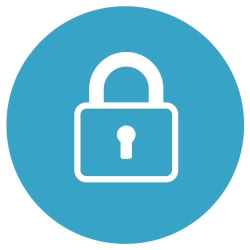 Privacy Lock- Hide Pics&Videos APK FREE Download - Android Apps APK