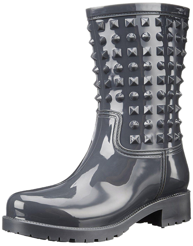 Pin On Rain Boots