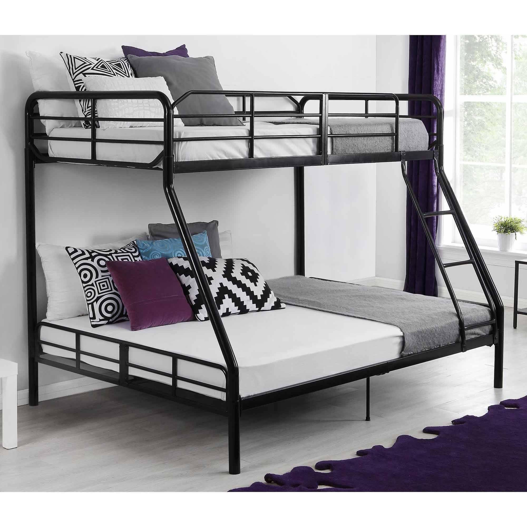 pin by nina d on bunk beds pinterest bunk bed and bedrooms