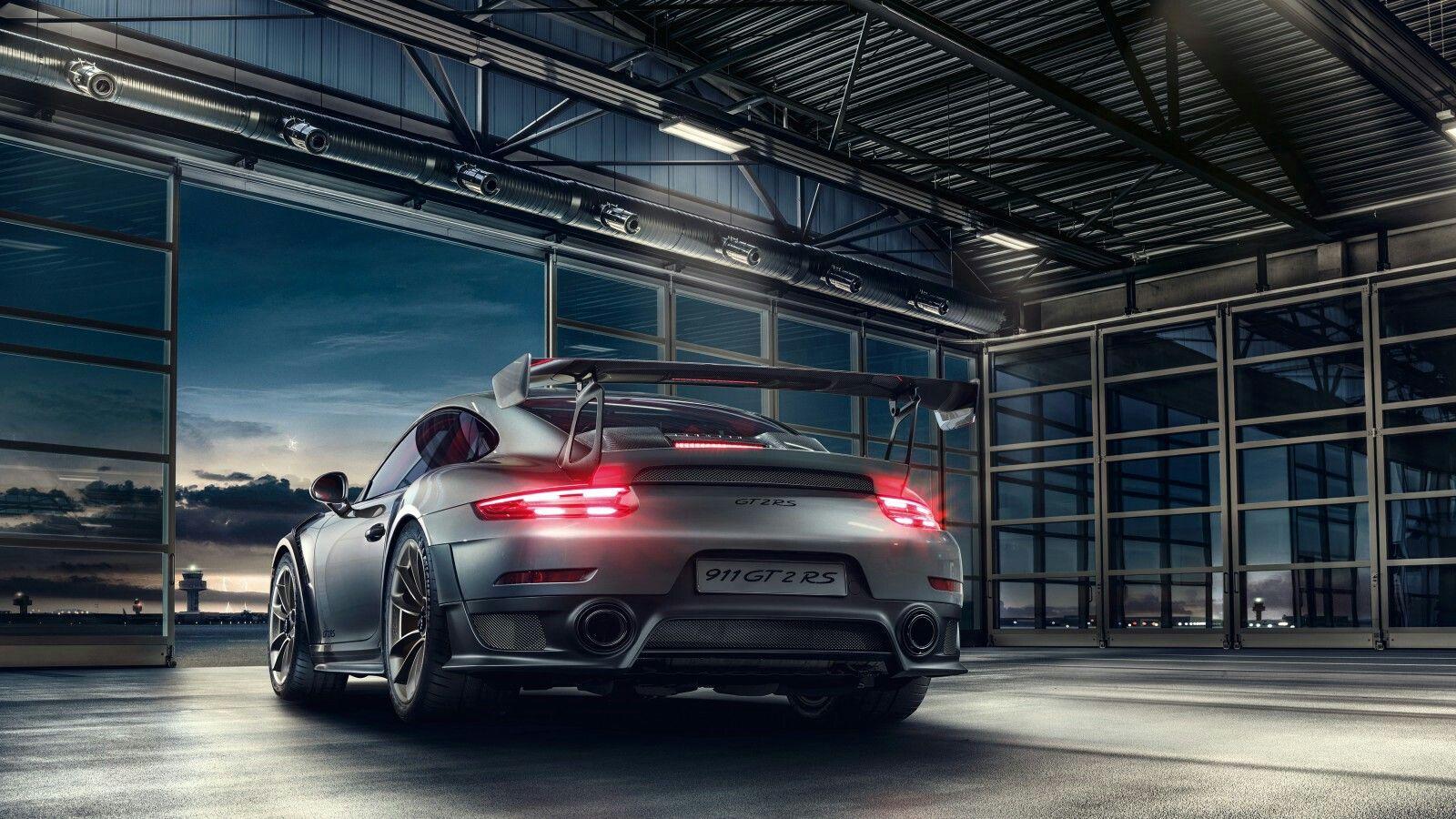 Pin By K2 On Taigr Truo Porsche 911 Gt2 Rs Porsche 911 Gt2 Porsche 911
