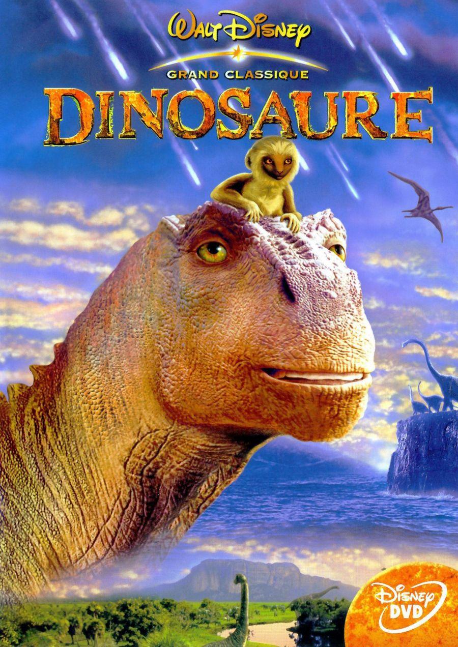 film dinosaure de walt disney dinosaures films chansons pinterest dinosaures. Black Bedroom Furniture Sets. Home Design Ideas