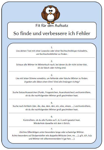 Briefe Schreiben Im Unterricht : Wahnsinnsklasse material unterricht deutsch mathe
