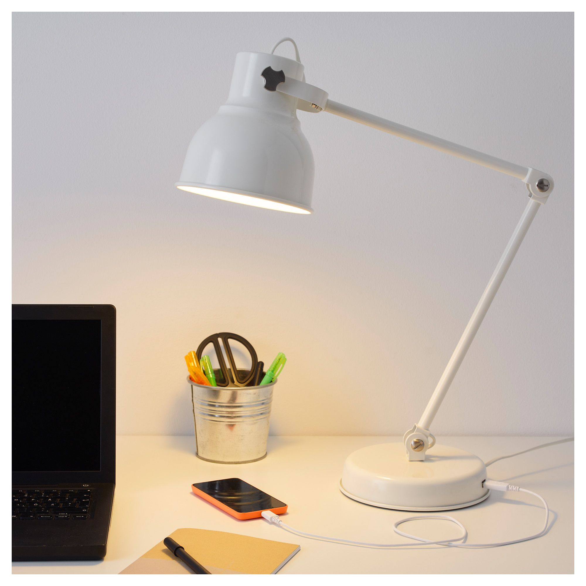 Furniture And Home Furnishings Products Work Lamp