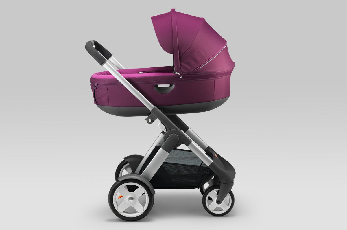 Permafrost-Stokke Crusi / Stokke Scoot - for Stokke | Products ...