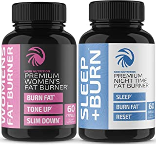 Pin On Best Weight Loss Pills For Women Belly Fat