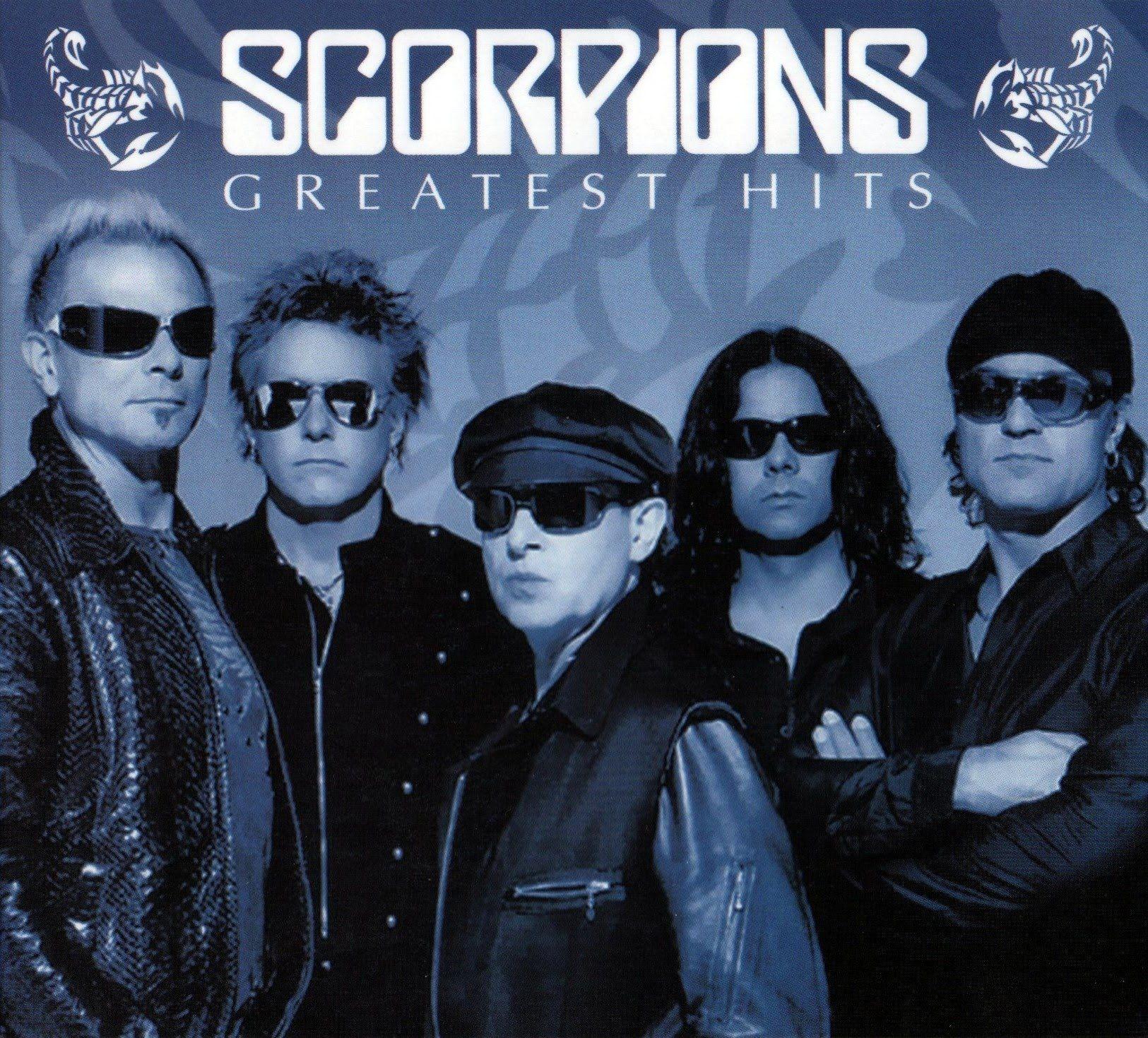scorpions s greatest hits full album 80s music in 2019 musik. Black Bedroom Furniture Sets. Home Design Ideas
