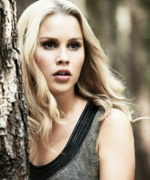 claire holt the originals pinterest tagebuch. Black Bedroom Furniture Sets. Home Design Ideas