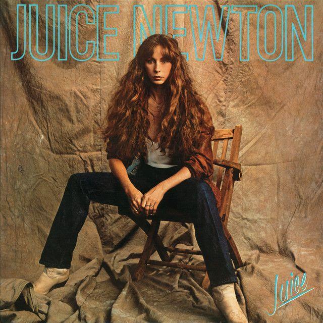 Juice Newton - Angel Of The Morning(1981)歌詞 lyrics《經典老歌線上聽》