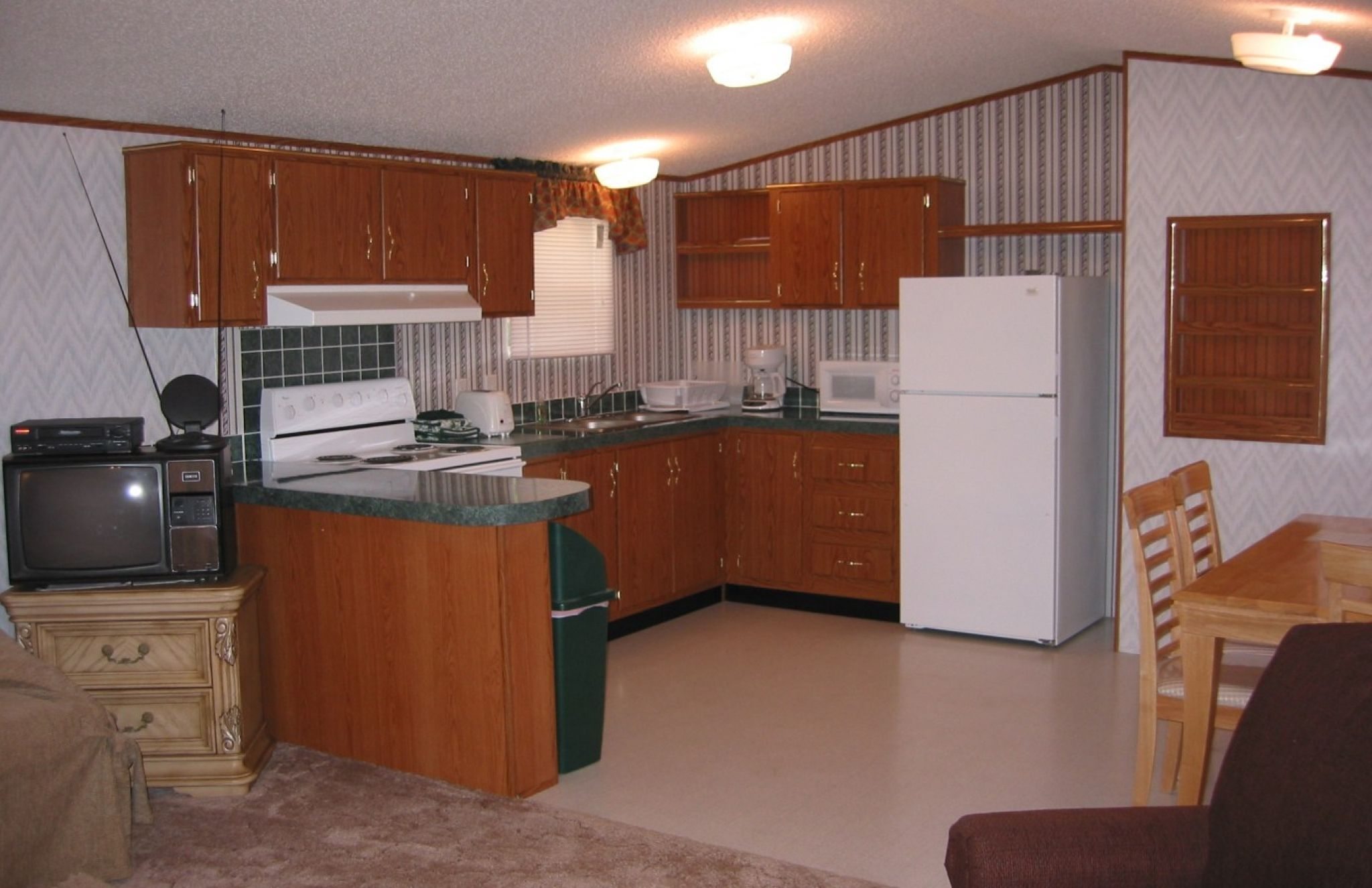 mobile home kitchen cabinets for sale - kitchen storage ideas for ...