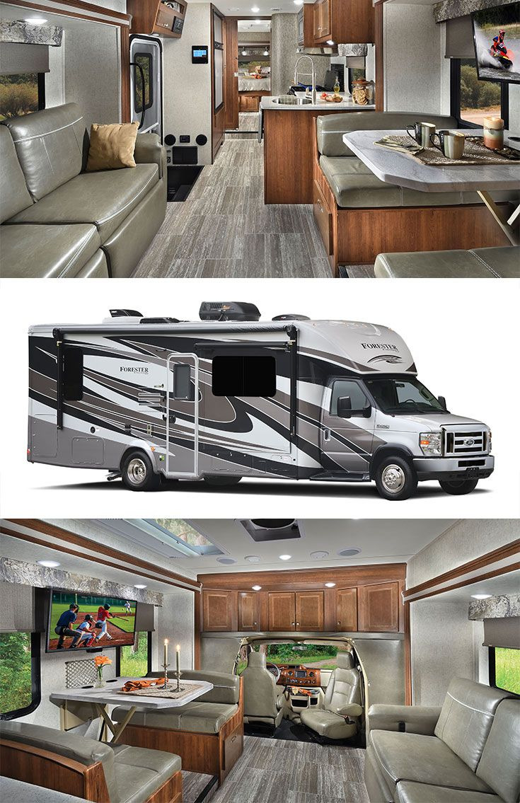 19++ Rv homes for sale background