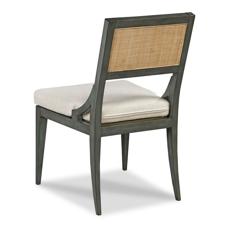 Wondrous Salvador Dining Chair 000 17C Kitchen Short List In 2019 Gmtry Best Dining Table And Chair Ideas Images Gmtryco