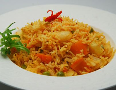 Schezwan pulao recipes pinterest sanjeev kapoor food food and food forumfinder Gallery