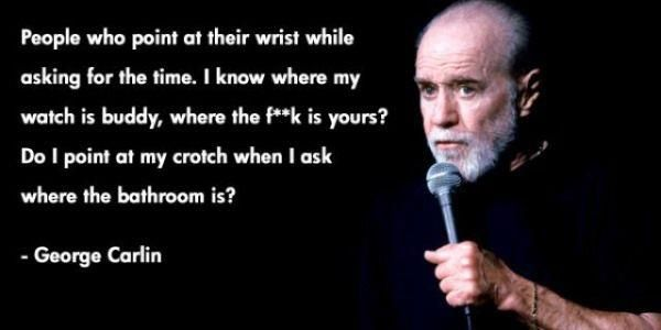 Time v. Bathroom
