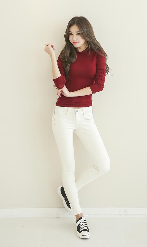 No.1 Korean Fashion Clothing 12