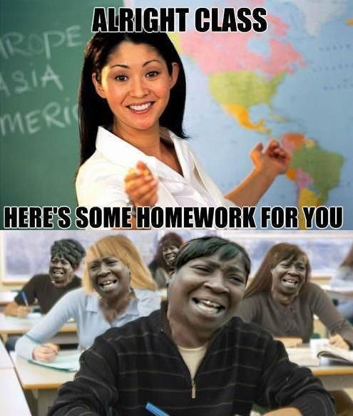 Ain T Nobody Got Time For That Yeahh Crespo I Aint Got Time For