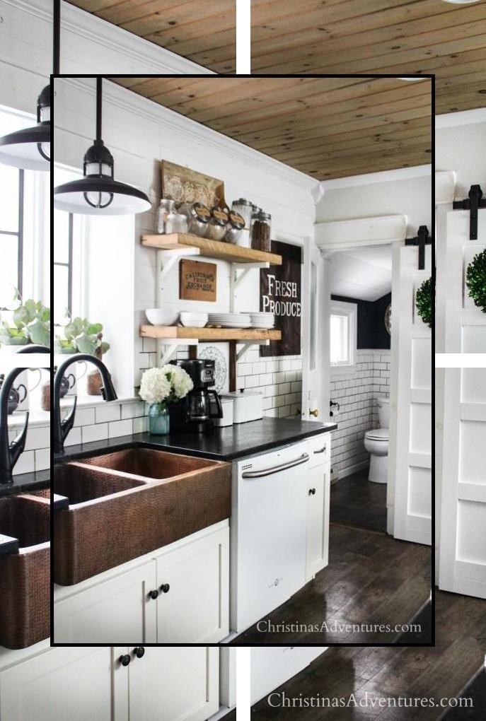kitchen accessories kitchen dining room wall decor latest kitchen design ideas vintage on kitchen interior accessories id=20666