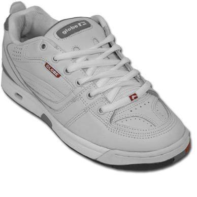 The Best Skate Shoes | Globe shoes, Skate shoes, Shoes
