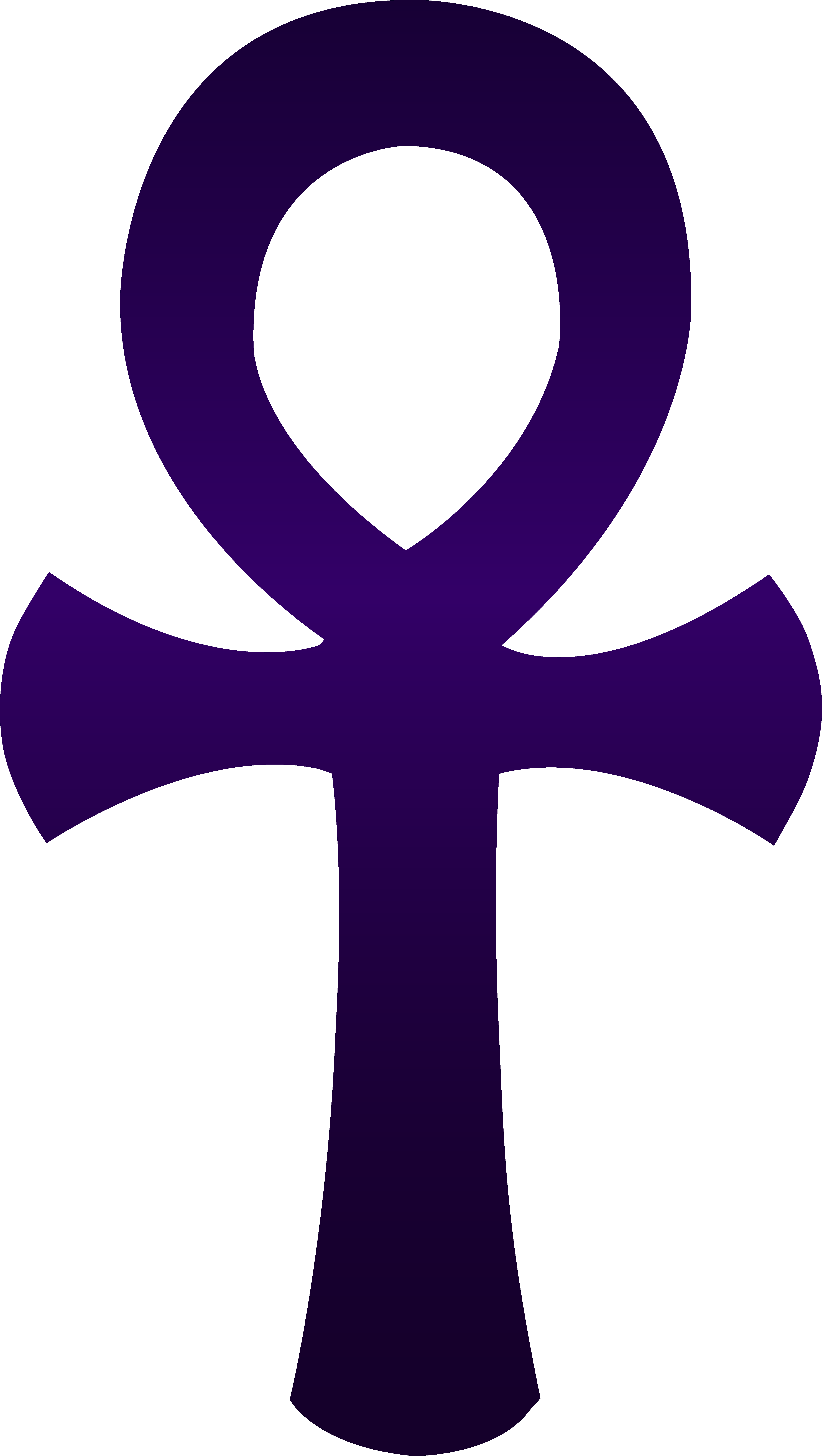 Meaning of the Ankh, an Ancient Egyptian Symbol  |Ankh Eygpt Art