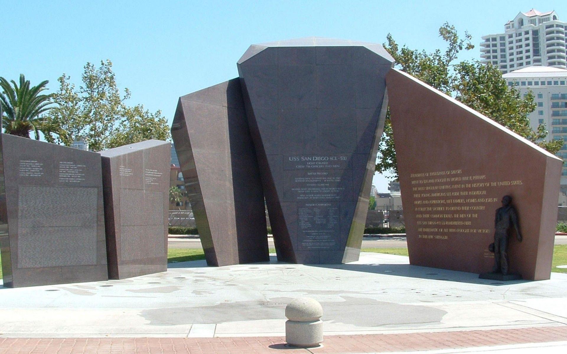 monument seaport village san diego california hd wallpaper san diego california monument village pinterest
