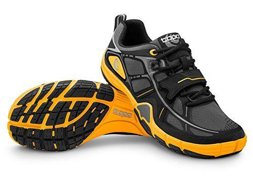 Topo Men's Halsa Training Shoes