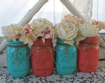 Decorative Mason Jars For Sale Mason Jars Decorative Mason Jars Wedding Centerpieces Teacher