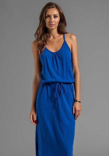 Ella moss maxi dress piperlime coupon