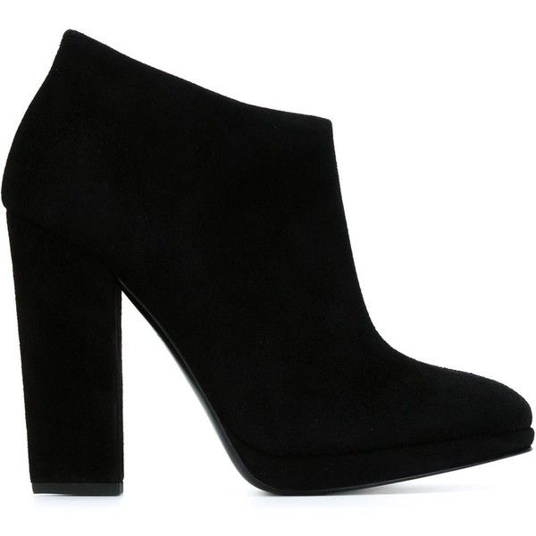 Giuseppe Zanotti Design high ankle boots outlet cheap prices sale footlocker pictures DlZrsv5nl9