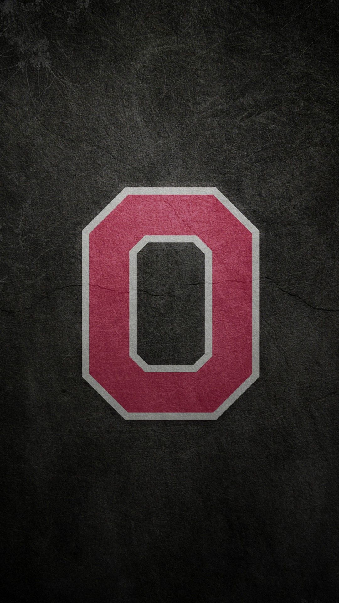 Ohio State Wallpaper Android Download In 2020 Ohio State Wallpaper Football Wallpaper Ohio State Buckeyes Football