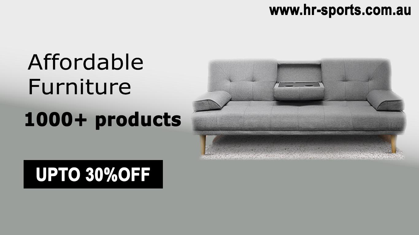 Wondrous Exclusive Offer On Furniture Get Upto 30 Off On Thousands Uwap Interior Chair Design Uwaporg