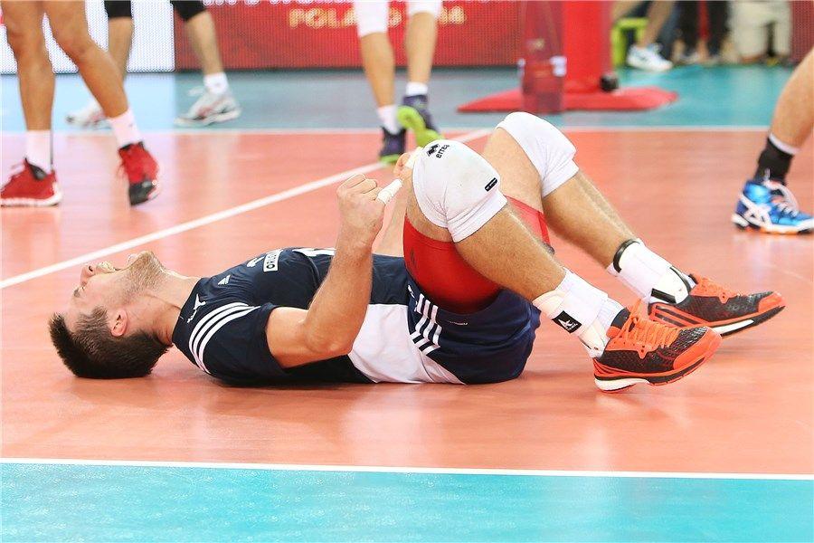 Simply Bartosz Kurek D All Star Game In Russian Volleyball Superlague Volleyball All Star Sports Jersey