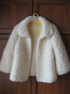 Пряжа для вязания ализе фурлана 890