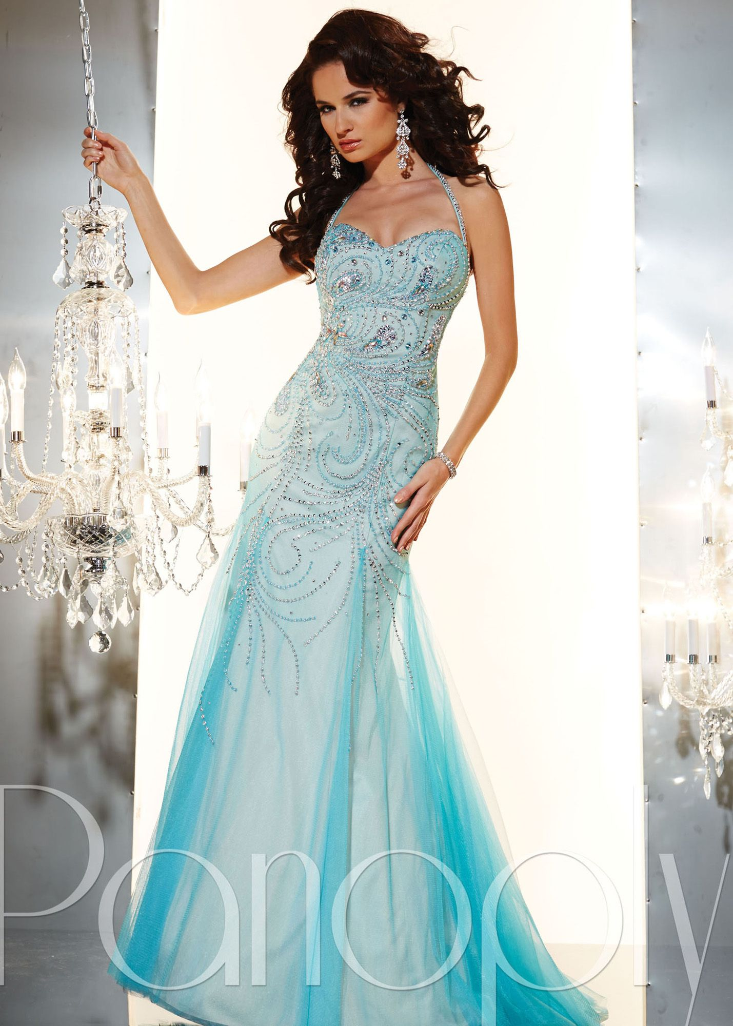 Panoply 14631 | Pageants, Prom and Free shipping