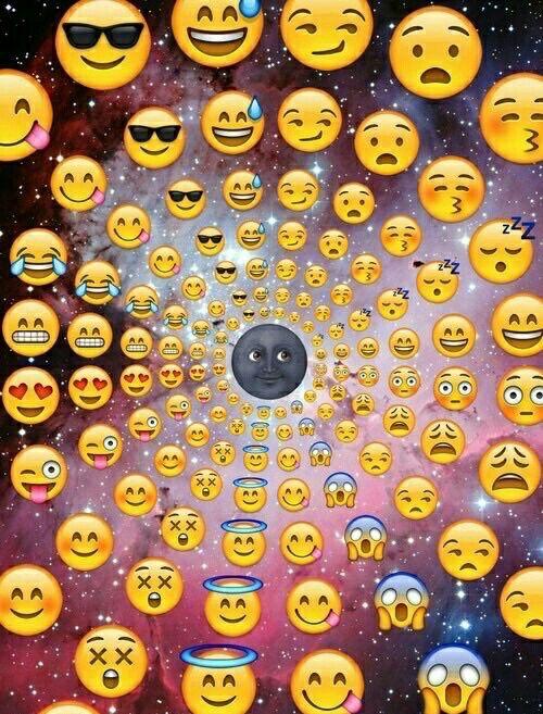 Imagen De Emoji Wallpaper And Emojis Imagens De Emoji