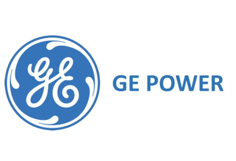 Ge Signs Agreement For Maintenance Service Of Thar 330 Mw Plant Ge Healthcare Healthcare Logo Logos