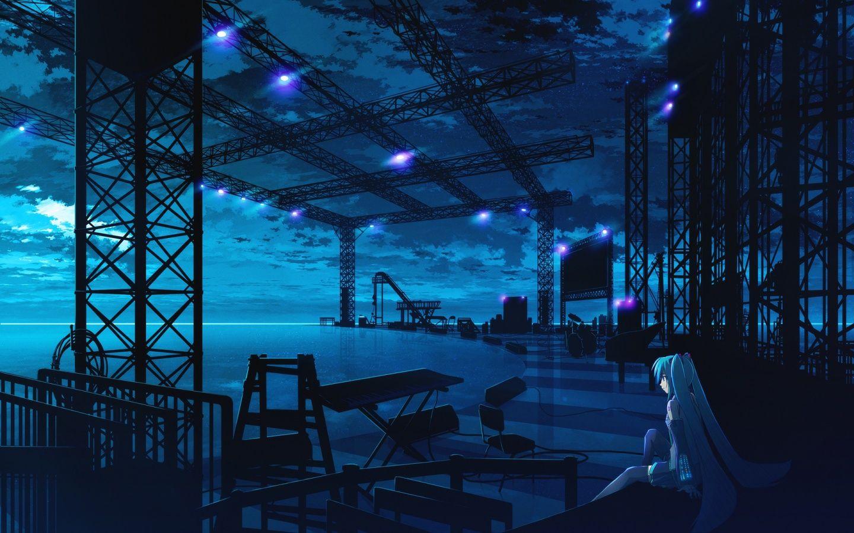 Anime Wallpaper Hd 2021 Live Wallpaper Hd Final Fantasy Wallpaper Hd Anime Wallpaper Hd Anime Wallpapers