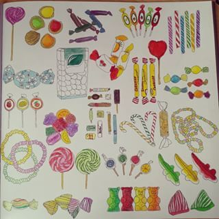11256387 1429273110714340 1934292033 N 320x320 Coloring BooksColouringRecipeCookDoodlesBooksEnjoyColoring