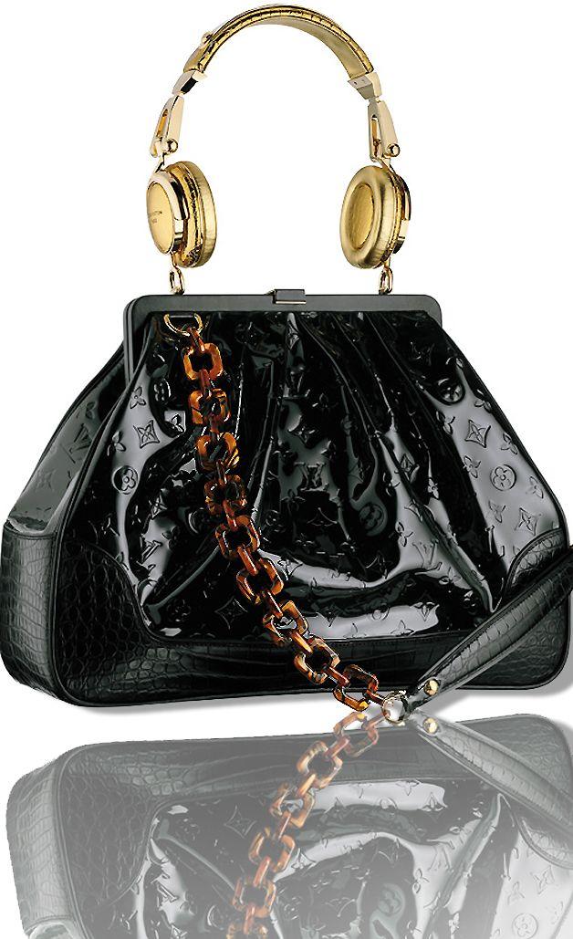 e79c7da40414 www.CheapDesignerHub.com 2013 latest LV handbags online outlet ...