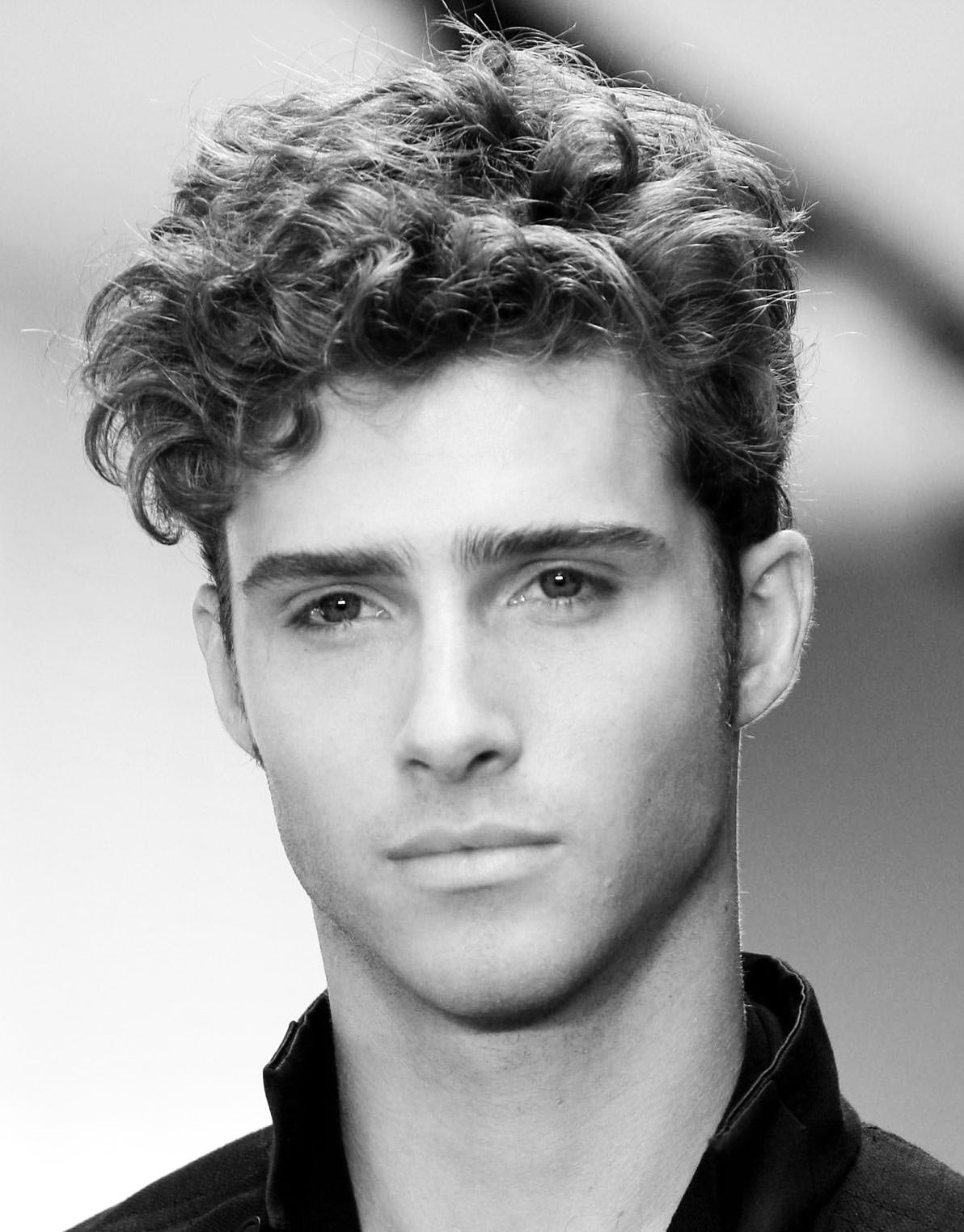 http://www.maximumfx.com/Websites/mfx/images/curly-hair-mohawk-boy ...